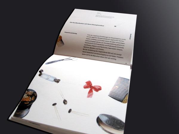 Diplombuch