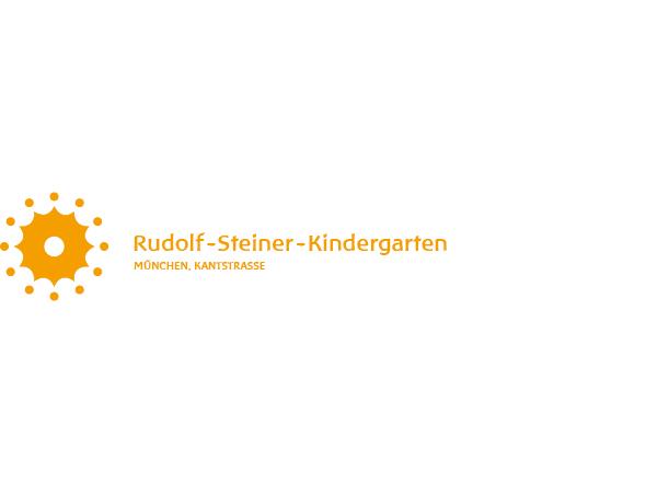 Rudolf-Steiner-Kindergarten