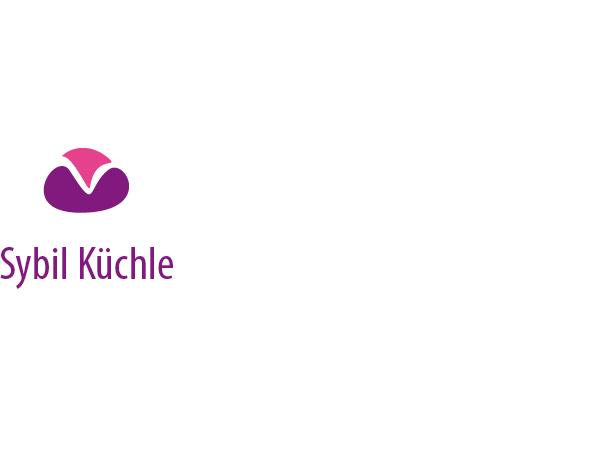 Sybil Küchle - Hebamme